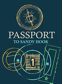 Passport to Sandy Hook