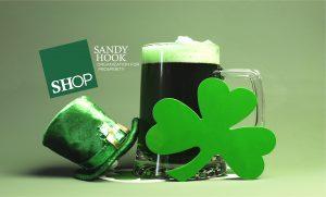 St. Patrick's Day Pub Crawl 2019 @ Sandy Hook Village | Newtown | Connecticut | United States